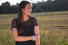 Anna M - SimplyMarieJanelle Resume page
