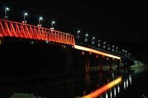 Two Rivers Bridge- SimplyMarieJanelle Resume page