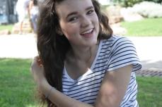 Emily Summer 2017-1