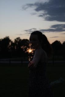 Emily Summer 2017-28